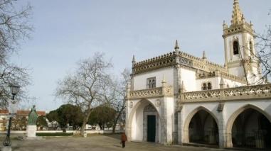 "Manuel Narra quer ""transferir"" Museu Regional de Beja para a Vidigueira"