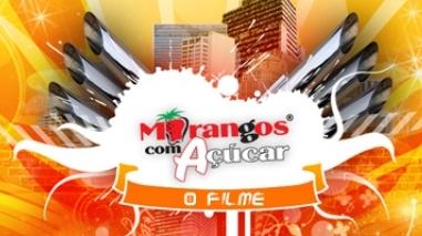 """Odemira recebe casting para filme dos """"Morangos com Açúcar"""""""