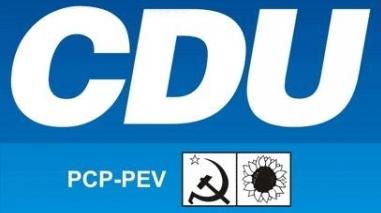 CDU rejeita críticas do PS sobre processo das medalhas municipais em Beja