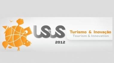"""Conferência internacional """"USUS 2012 - Turismo & Inovação"""" continua no IPBeja"""
