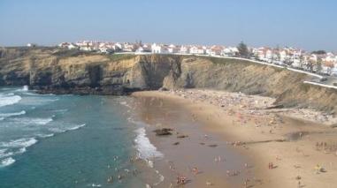 """Litoral Alentejano com quatro praias candidatas a """"maravilha de Portugal"""""""