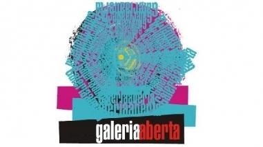 """Prémios """"Galeria Aberta 2011"""" são hoje entregues em Beja"""