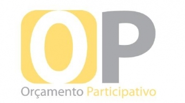 Câmara de Odemira promove Assembleia Participativa na Longueira