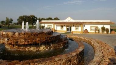 Grupo Vila Galé lança-se no sector agro-pecuário a partir de Albernoa (Beja)