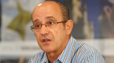 Jorge Pulido Valente declara apoio a Helder Guerreiro nas eleições do PS