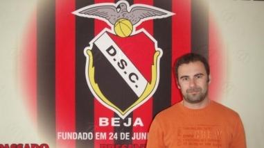 Luís Mestre avança para a presidência do Despertar Sporting Clube