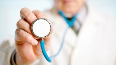 Posto de Saúde de Alfundão (Ferreira do Alentejo) já tem médico