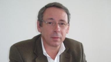 João Paulo Ramôa pede mais acção ao Governo do PSD e CDS-PP