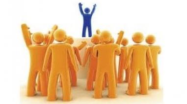 Ferreira do Alentejo cria Conselho Municipal para o Empreendedorismo