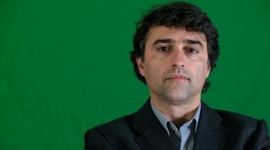 Helder Guerreiro vai apresentar moção em todas as secções e concelhias do PS