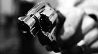 GNR detém dois homens depois de assalto violento em Cuba