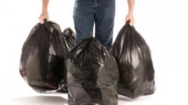 Recolha de resíduos no Terreiro dos Valente (Beja) impedida temporariamente