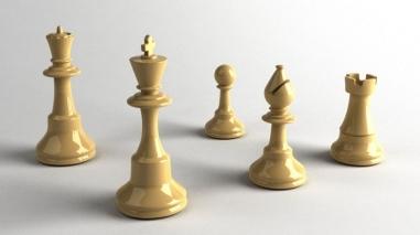 Câmara de Odemira promove prática do xadrez nas escolas do concelho