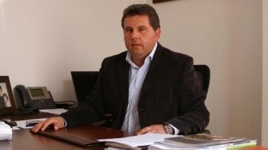 Presidente da Câmara de Mértola apoia Helder Guerreiro nas eleições do PS