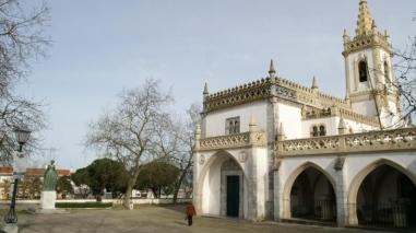 """Rede de Museus do Distrito de Beja lança """"Passaporte Cultural"""""""