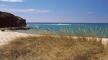 Debate sobre os desafios do turismo na vila de Odemira