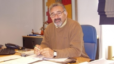 António Sebastião disponível para avaliar candidatura autárquica