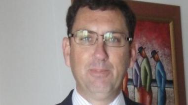 António Mourão é candidato à presidência da Concelhia de Beja do PS