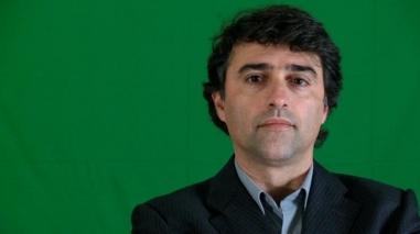 Helder Guerreiro com novos apoios na corrida à presidência do PS do Baixo Alentejo