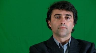 Helder Guerreiro defende cooperação entre PS do Baixo Alentejo e de Setúbal
