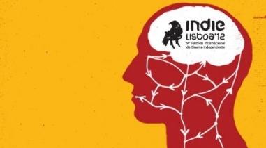 Castro Verde recebe extensão do festival de cinema Indie'Lisboa 2012