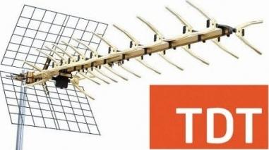 Câmara de Ourique contesta falha de sinal da TDT no concelho