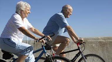 Mértola celebra Ano Europeu do Envelhecimento Activo