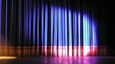 Santo André recebe 13ª edição da Mostra Internacional de Teatro