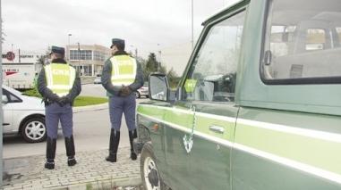 Idoso de Gomes Aires assaltado e agredido em casa