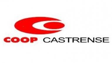 COOP Castrense (Castro Verde) suspende actividade temporariamente
