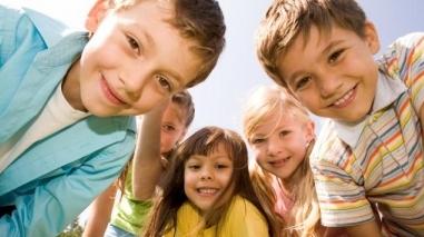 Dia Mundial da Criança assinalado em todo o distrito de Beja