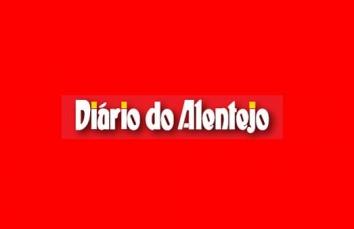 """""""Diário do Alentejo"""" celebra oito décadas de existência com """"novos desafios"""""""