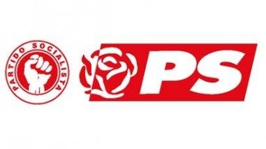 Concelhias do PS no distrito de Beja elegem novos líderes