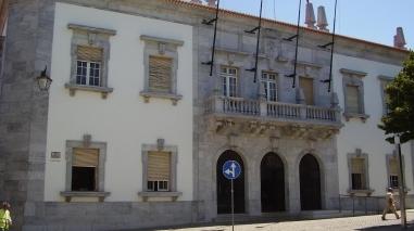 Câmara de Beja distinguida pela Agência para a Modernização Administrativa