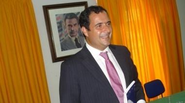Deputado do PSD admite dificuldades no Plano de Emergência Social