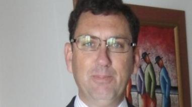 Concelhia de Beja do PS: Impugnação das eleições rejeitada