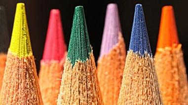 Abertas inscrições para Bienal de Artes Plásticas da Vidigueira
