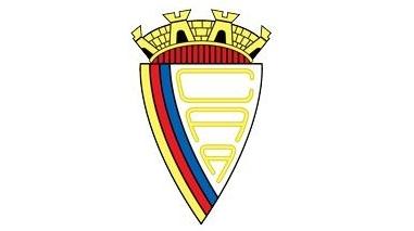Aldenovense fecha plantel para a temporada 2012-2013