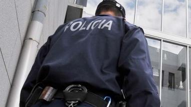 Operação da PSP de Beja contra tráfico de droga com 10 detidos