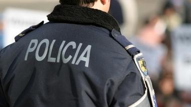 Prisão preventiva para cinco dos 10 suspeitos de tráfico de droga em Beja