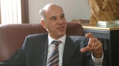 Deputado do PS contesta cancelamento do bloco de rega Roxo-Sado