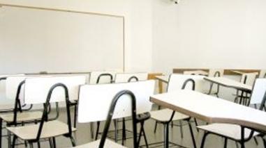 Professores manifestam-se em Aljustrel contra criação de mega-agrupamentos
