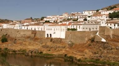 Assembleia Municipal de Mértola contra extinção de freguesias no concelho