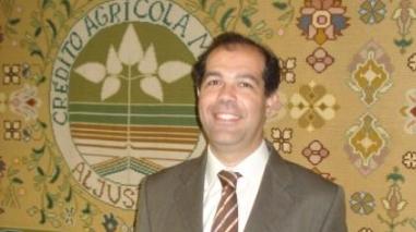 Caixa Agrícola de Aljustrel mantém ritmo de crescimento em 2012