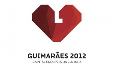 """Associação de São Luís (Odemira) presente na """"Guimarães"""