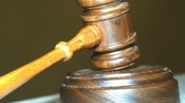 Governo propõe encerramento de tribunais em Mértola e Almodôvar