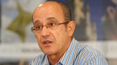 Jorge Pulido Valente reafirma disponibilidade para se recandidatar à Câmara de Beja