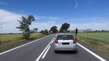 Governo deixa cair projecto do IC27 entre Beja e Alcoutim