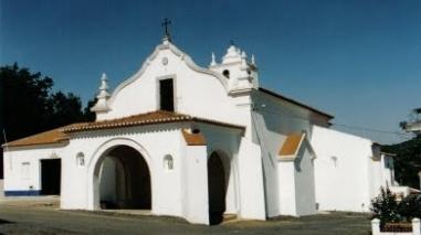 Feira de São João anima vila de Colos até domingo