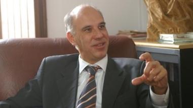 """Deputado do PS contesta """"política destrutiva"""" aplicada ao distrito de Beja"""